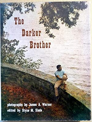 The Darker Brother