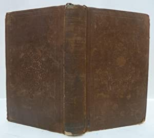 The Song of Hiawatha: Longfellow, Henry