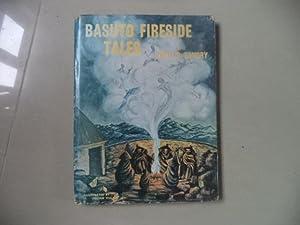 Basuto Fireside Tales: Phyllis Savory