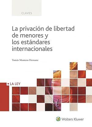COMENTARIOS A LA LEY DE CONTRATOS DEL SECTOR PÚBLICO Adaptado a la Orden HFP/1298/2017, de 26 de ...