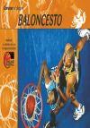 Imagen del vendedor de Conocer del deporte. PADEL a la venta por AG Library