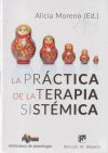 La práctica de la Terapia Sistémica: Inclán, Jaime; Marino