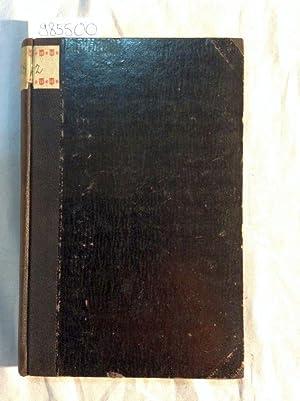 Zweites Jahrbuch der deutschen Schwimmerschaft (1909): Klein (Hrsg.), Franz: