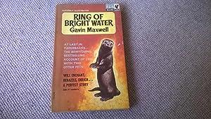 Ring of Bright Water: Gavin Maxwell