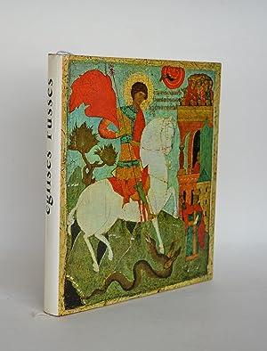 Eglises Russes - Zodiaque Les Points Cardinaux: Dostoïewski ; De