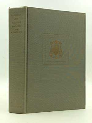 ADDRESSES AND SERMONS (1942-1951)