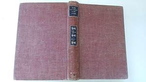 "Hans Andersen""s Fairy Tales: Andersen. Hans Christian;"