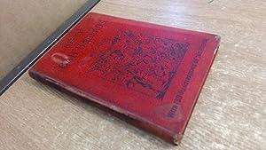 Fifty Bab Ballads: W.S. Gilbert