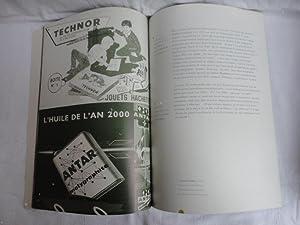 L'an 2000 avant l'an 2000.: BERCHEM (Jacques Stéphane von)