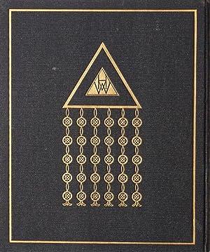 Judith. Eine Tragödie in 5 Akten. Mit Illustrationen von Thomas Theodor Heine.: Hebbel, Friedrich