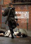 La fábrica de las fronteras: Francisco Veiga Rodríguez
