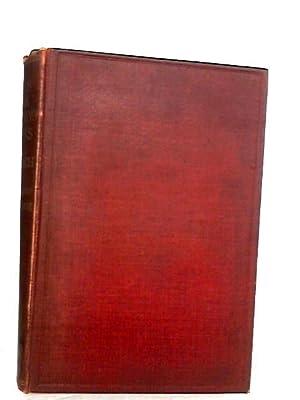 Plutarch's Lives -: Langhorne, John and