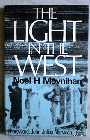 Light in the West