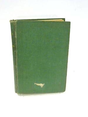 Fingal's Box: Harvey Williams