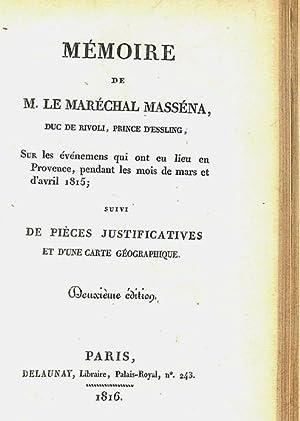 Révolution Française : Mémoires, note 7 ouvrages, 1 volume. (un ensemble de 7 ouvrages reliés en 1 ...