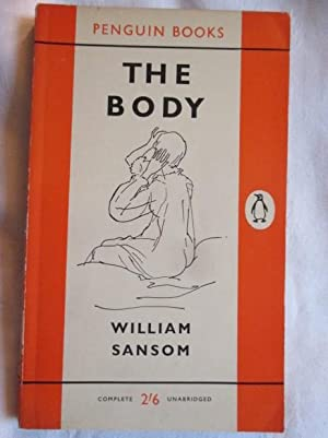 The Body: Sansom, William