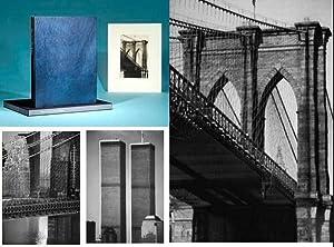The Bridge.: Hart Crane -