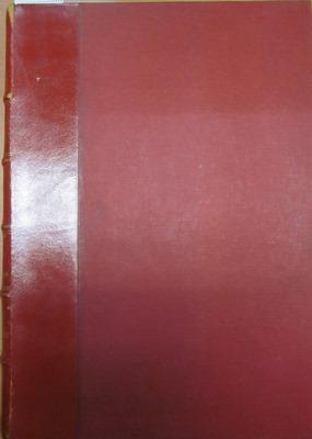 El arte en el libro y en: Brugalla