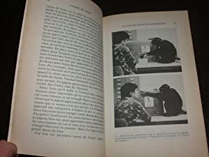 Seller image for L'esprit de Sarah for sale by Hairion Thibault