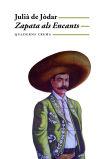 Zapata als Encants: Julià de Jòdar