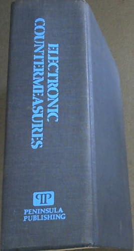 Electronic Countermeasures: Boyd, J.A. Harris,