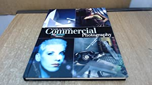 Guide to Successful Commercial Photography: Christopher Wordsworth