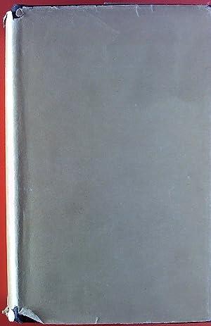 Die Bibel oder die ganze heilige Schrift des Alten und Neuen Testaments.: Martin Luther