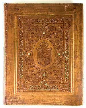 Binding, Fine- Alice Shepherd] Charles I.: Skelton, Sir John