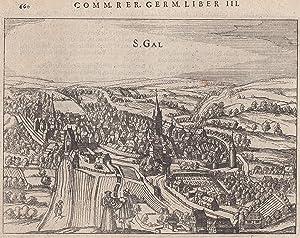 Gesamtans.: St. Gallen: