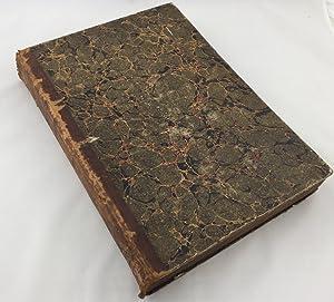 La Santa Biblia, traducida de la vulgata: Felipe Scio de