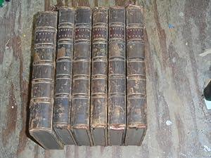 The Works of Dr. Jonathan Swift, Dean: Hawkesworth, John (Ed.)