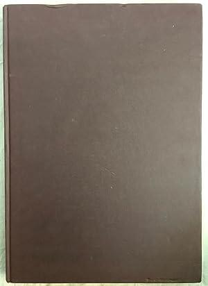 Iranian Manichaean Turfan texts in publications since: Dieter Weber (ed.)