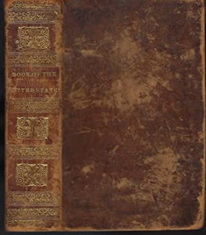 A Book of the United States: Exhibiting: Mellen, Grenville