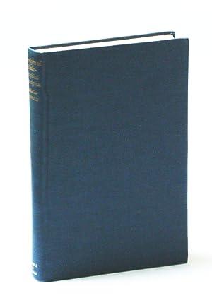 Principles of Bibliographical Description: Bowers, Fredson Thayer
