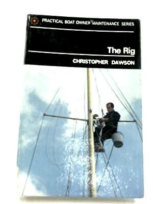 The Rig: Christopher Dawson