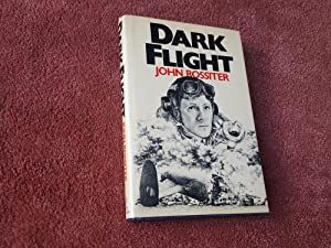 DARK FLIGHT