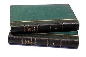 Système des contradictions économiques, ou Philosophie de: Pierre-Joseph Proudhon