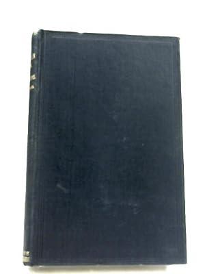 A Wonder Book For Girls & Boys: Nathaniel Hawthorne