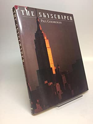 The Skyscraper