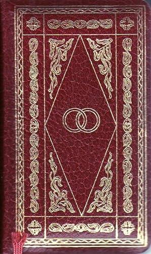 Il libro della sposa cristiana.: CARONTI, Emmanuele.