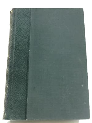 Crowned Masterpieces Of Eloquence: Volume VII: Rt. Hon. Augustine