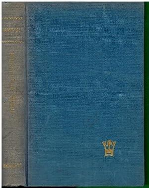MATAR UN RUISEÑOR. 6ª ed. Ligeramente fatigado.: Lee, Harper.