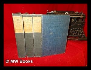 The history of the ingenious gentleman Don: Cervantes Saavedra, Miguel