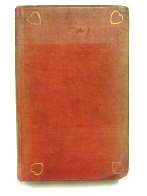 Lavengro: The Scholar - The Gypsy -: G. Borrow