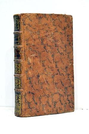 Dictionnaire philosophique de la Religion, où l'on: NONNOTTE (M. l'Abbé).