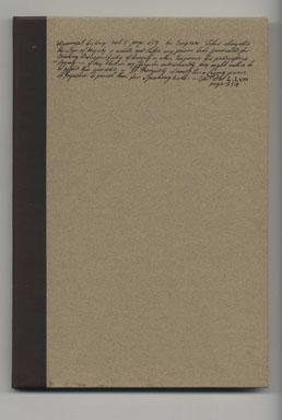 John Peter Zenger And Freedom Of The: Rutherfurd, Livingston [;