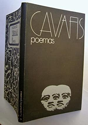 75 Poemas: Constantino Cavafis