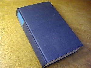 Flegeljahre. Eine Biographie: Jean Paul =
