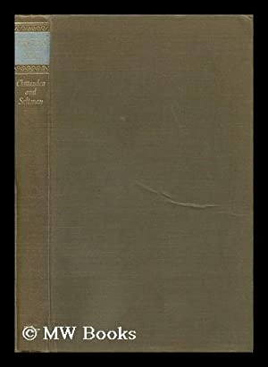Greek Art A Commemorative Catalogue of an: Chittenden, Jacqueline and