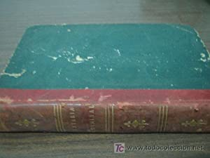 TRATADO DE LA PRUEBA EN MATERIA CRIMINAL: MITTERMAIER, C.J.A.